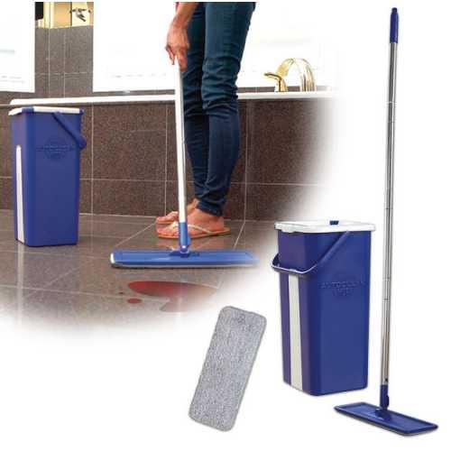 Starlyf Autoclean Mop