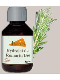 Hydrolat de Romarin