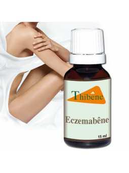 Eczemabêne