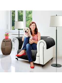 Starlyf® Sofa Cover