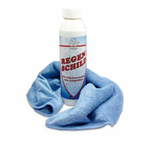 Spray Vitres Anti-pluie