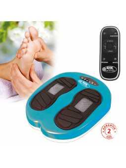 Gymform® Leg Action