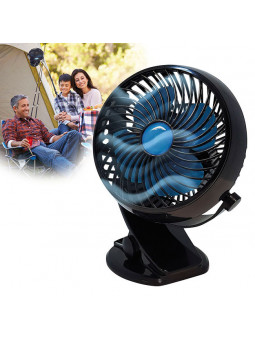 Starlyf® Fast Fan