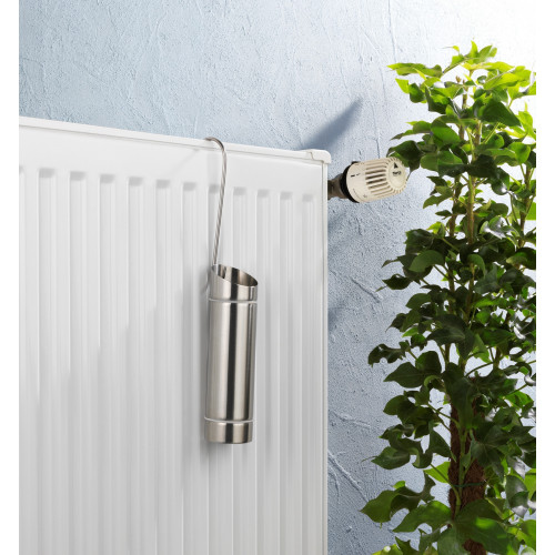 Humidificateurs pour radiateurs par 2
