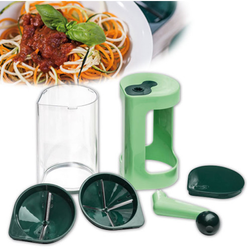 Super Julietti-Kitchenware