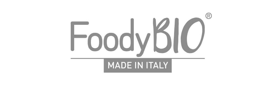 Logo Foodybio®